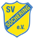 Sportverein Söchering e.V. Logo