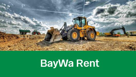 BayWa-Rent