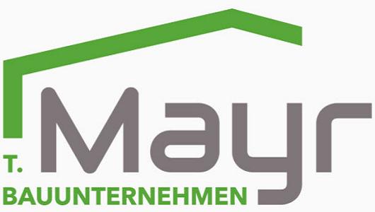 Bauunternehmen Thomas Mayr