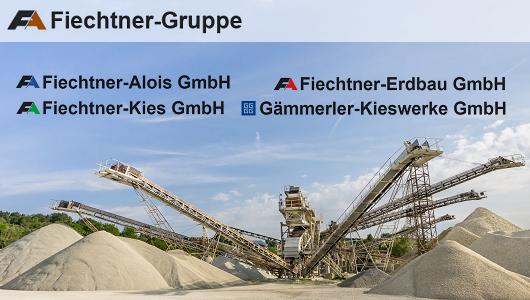Alois Fiechtner GmbH