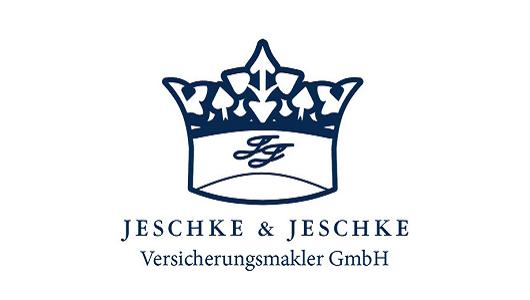 Jeschke & Jeschke - Versicherungsmakler GmbH