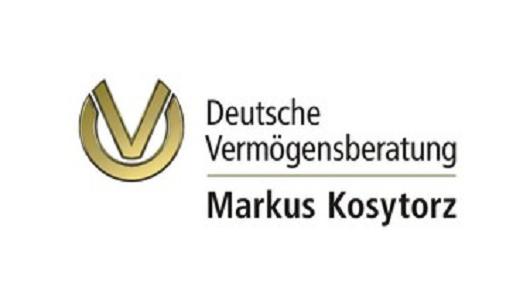 Deutsche Vermögensberatung - Markus Kosytorz