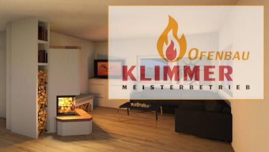 Ofenbaumeisterbetrieb Wolfgang Klimmer