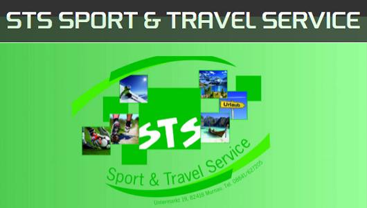 Sport & Travel Service Murnau