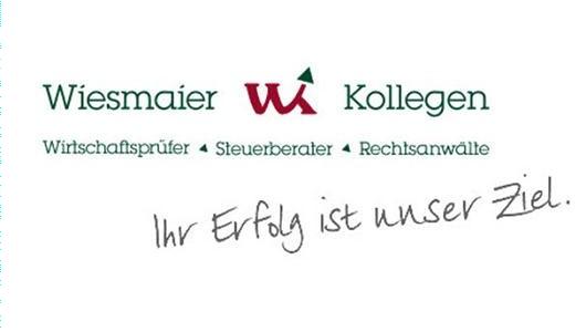 Wiesmaier & Kollegen