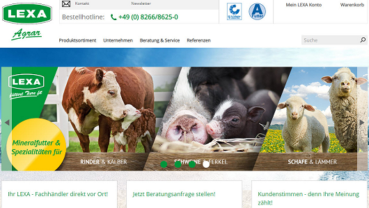 Xaver Scheule GmbH