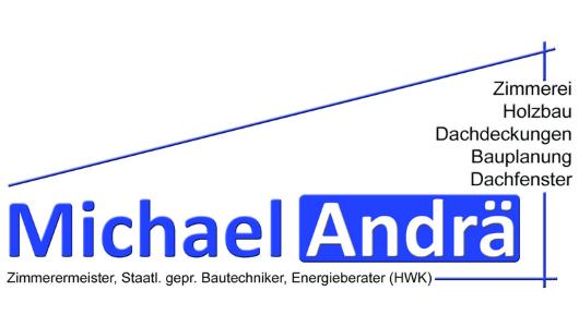 Zimmerei Michael Andrä