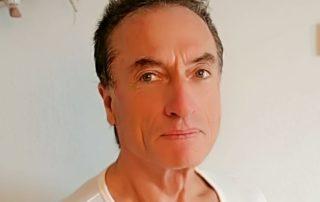 Walter Steinberger